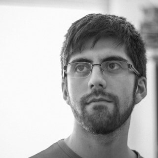 Diego Cortés Web